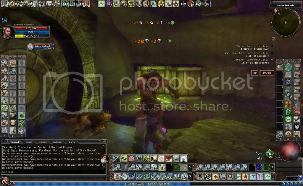 Erd taking on the enemies of Sorrowdusk Isle photo ErdtakingontheenemiesofSorrowduskIsle_zps48f3c24f.jpg