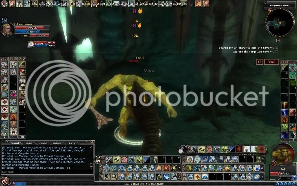 Erd taking on the Trolls in the Forgotten Caverns photo ErdtakingonthetrollsintheForgottenCaverns_zps376d8b7f.jpg