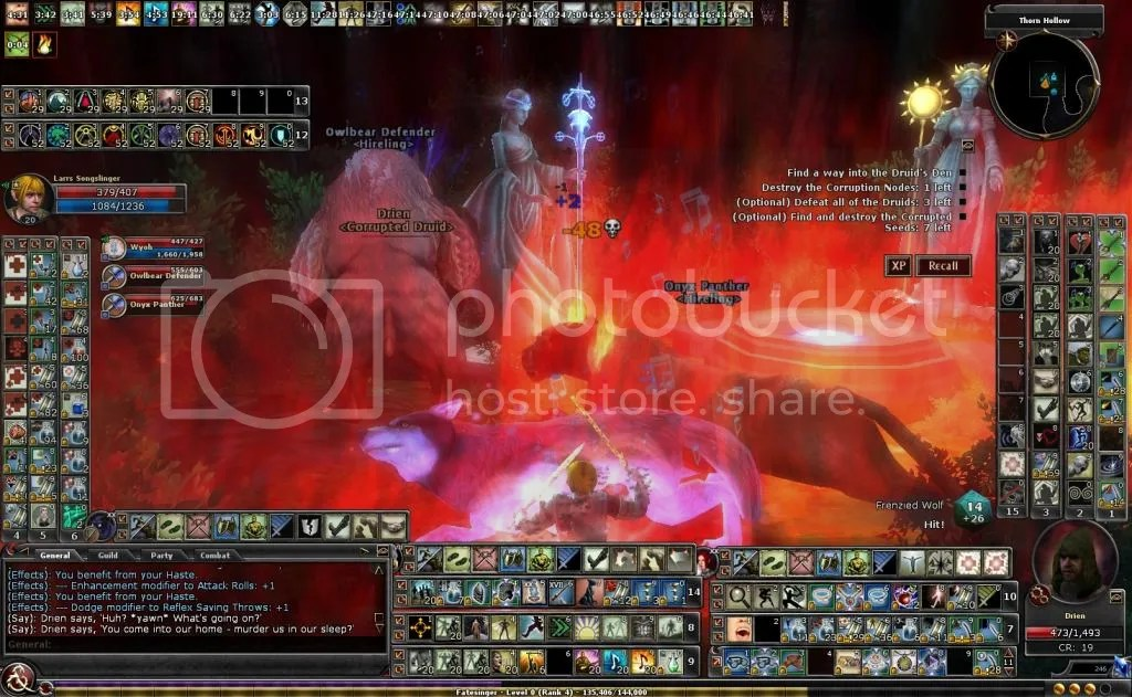 Fighting more druids photo Fightingmoredruids_zpsd3697bdd.jpg
