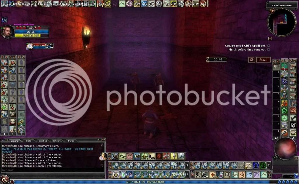 Fumbling around in the maze photo Fumblingaroundinthemaze_zpsbe72992f.jpg