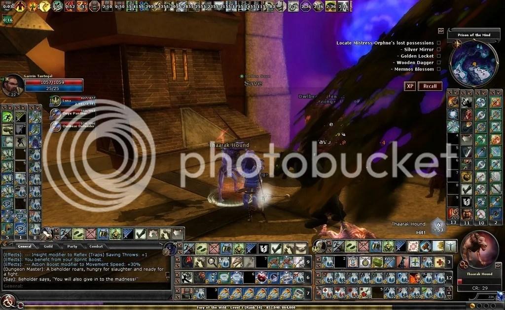 photo Garrrin taking on VON 2_zpsso6mzp1z.jpg