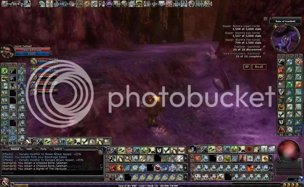Garrrin and Friedrice demolishing the enemies of GH photo GarrrinandFrieddemolishingtheenemiesinGH_zps79c37998.jpg