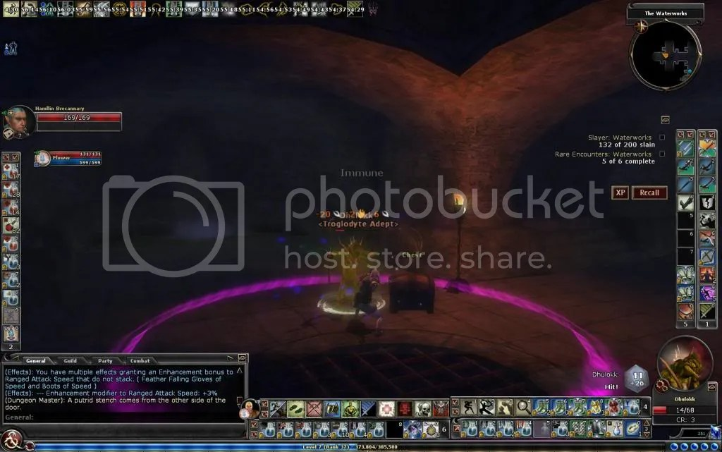Hamllin and Dhulokk photo HamllinandDhulokk_zps68bb7cb3.jpg