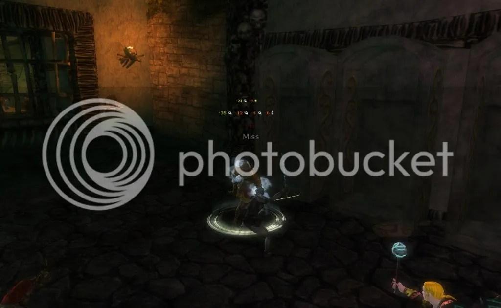 Hamllin taking on a mummy avenger in And the Dead Shall Rise photo HamllintakingonamummyavengerinAndtheDeadShallrise_zpsd4e8afa7.jpg