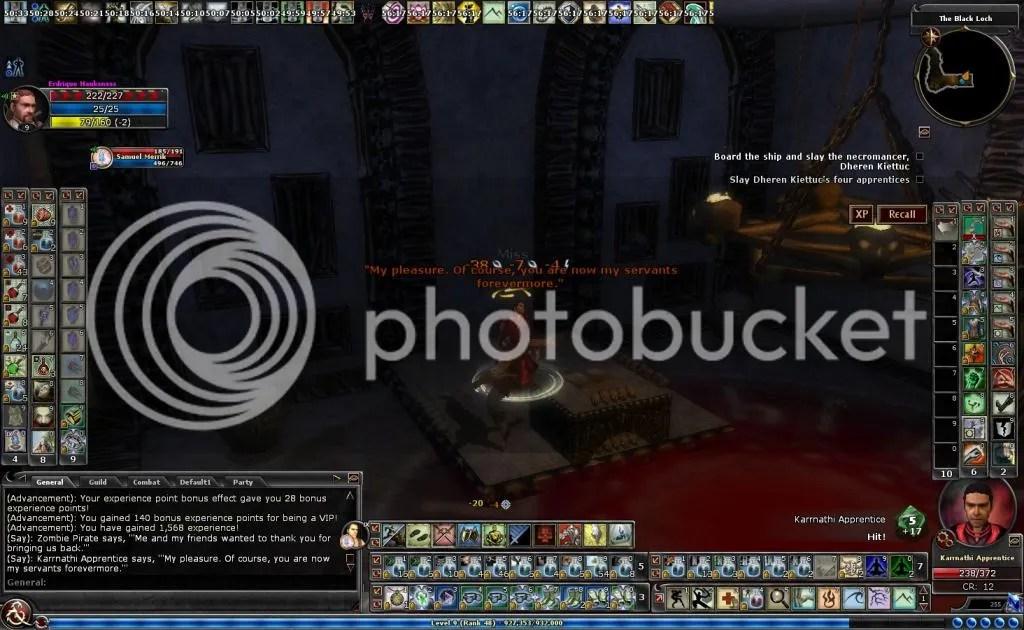photo Havingfunstunninganapprentice_zps79aa3020.jpg