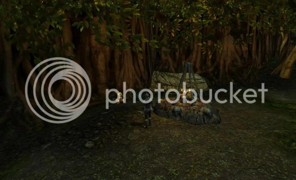 Interesting Totem photo Interestingtotem_zps94038aa2.jpg