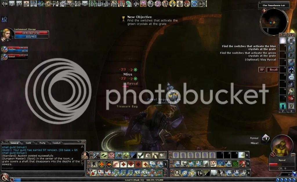 Investigating Clan Tunnelworm photo InvestigatingClanTunnelworm_zpsd61f5e8e.jpg
