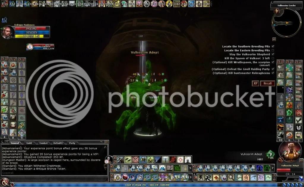 Jading an adept in Raid the Vulkoorim photo JadinganadeptinRaidtheVulkoorim_zpsb0e7a122-1.jpg