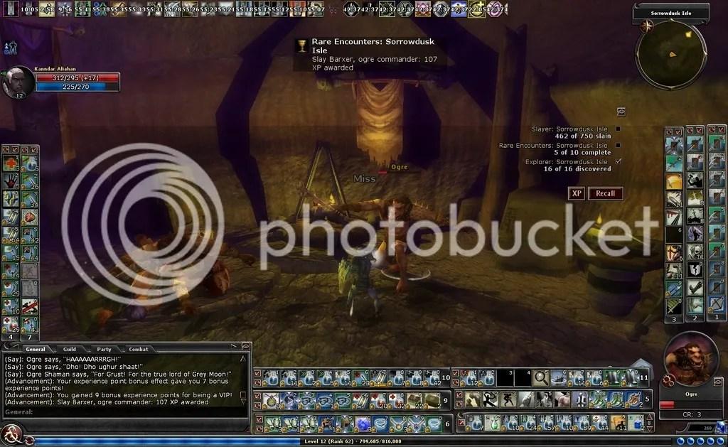 photo Kanndar slaying some ogres in Sorrowdusk Isle_zpstyitjyzk.jpg