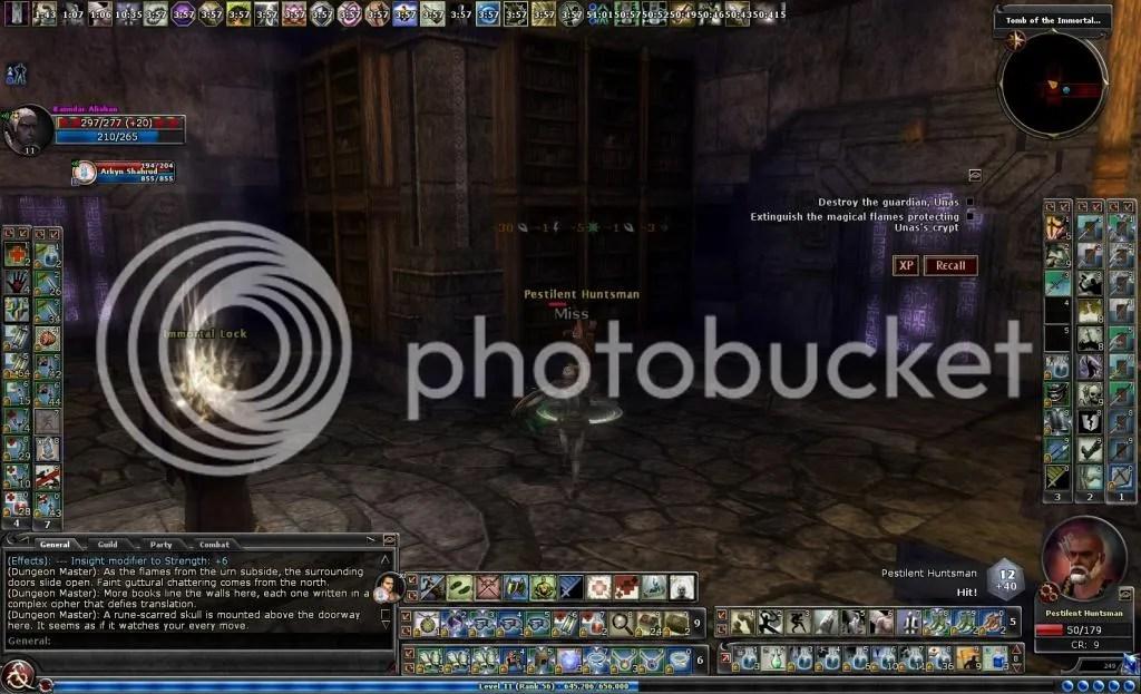 Kanndar fighting on in the Tomb of the Immortal Heart photo KanndarfightingonintheTomboftheImmortalHeart_zps81062aa0.jpg