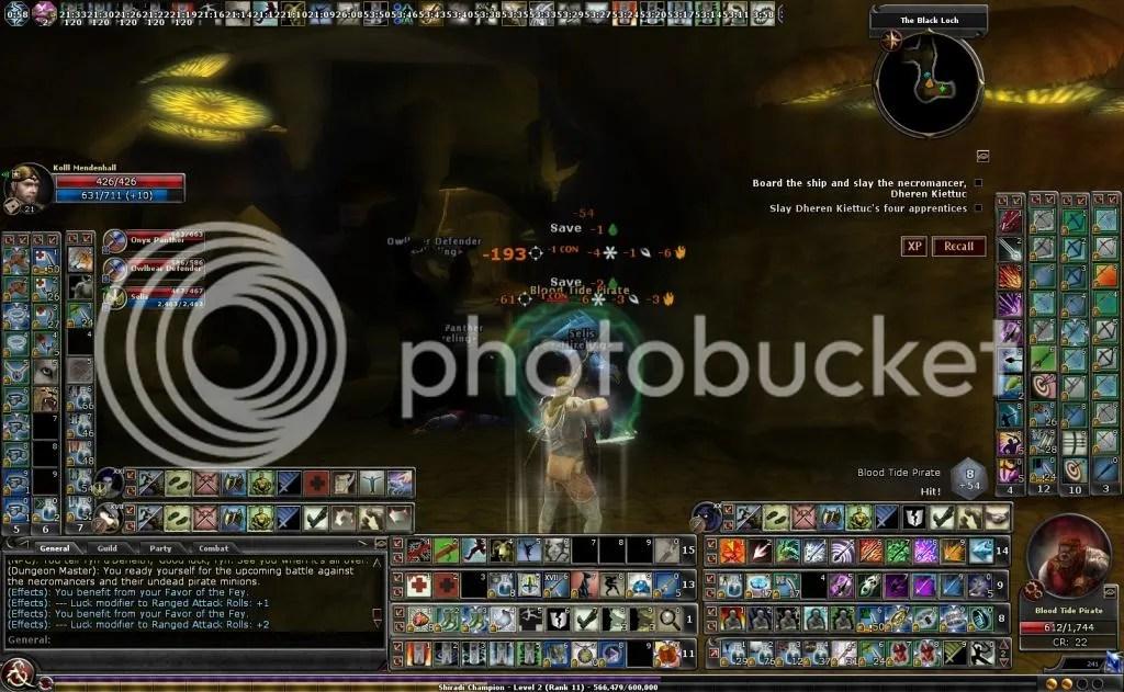 Kolll fighting in the Black Loch photo KolllfightingintheBlackLoch_zps7f750d98.jpg