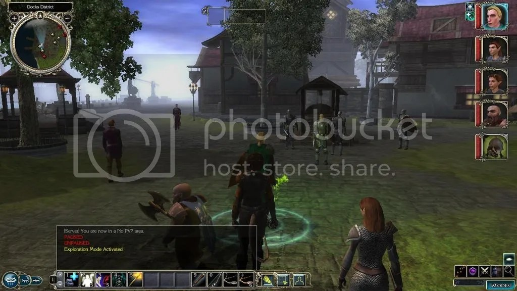 photo Looking for the Captiain in Neverwinter_zpsvcvflxdu.jpg