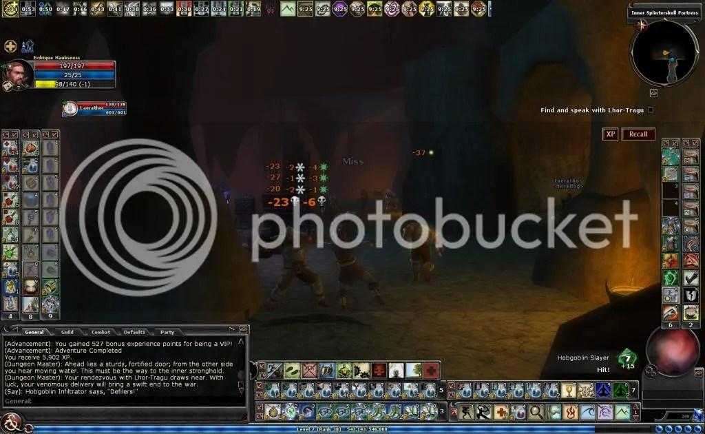 Looking for Lhor-Tragu photo LookingforLhor-Tragu_zpsc1ab89fd.jpg