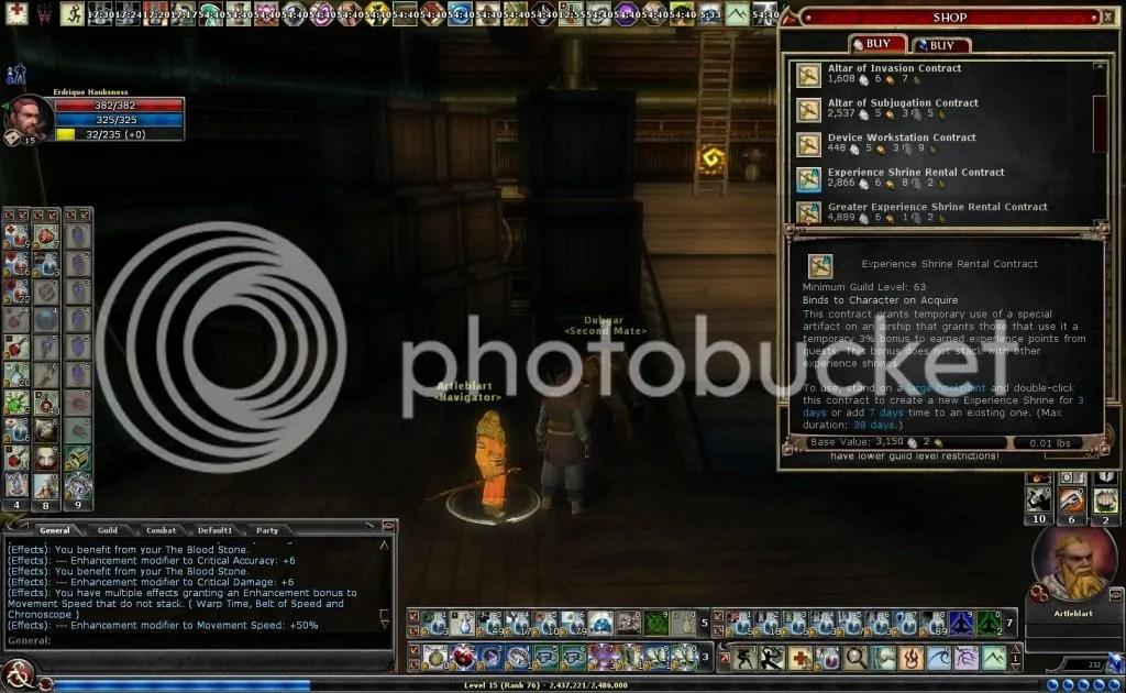 photo Lookingtobuythatshrine_zps3076def0.jpg