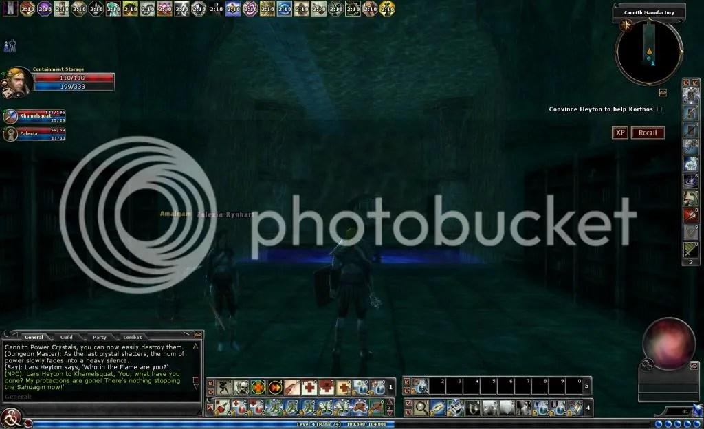 Looking to protect Heyton photo LookingtoprotectHeyton_zpsa77bba4d.jpg