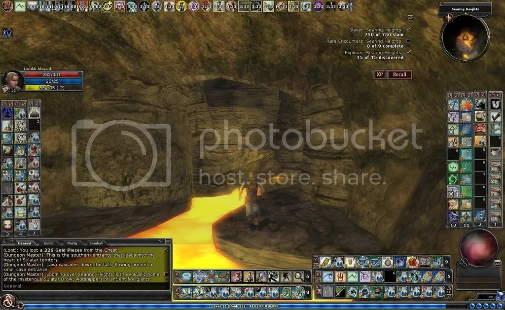photo Lorrikk looking for Smolder_zpsilyqceoa.jpg
