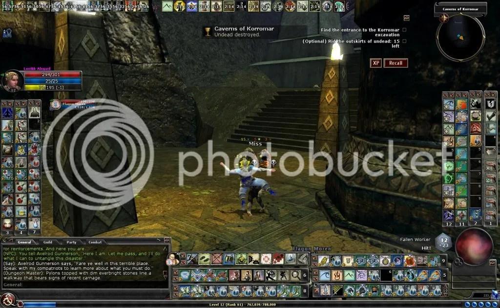Lorrikk preparing to deal death to the undeath photo Lorrikkpreparingtodealdeathtotheundeadth_zps92d75f89.jpg
