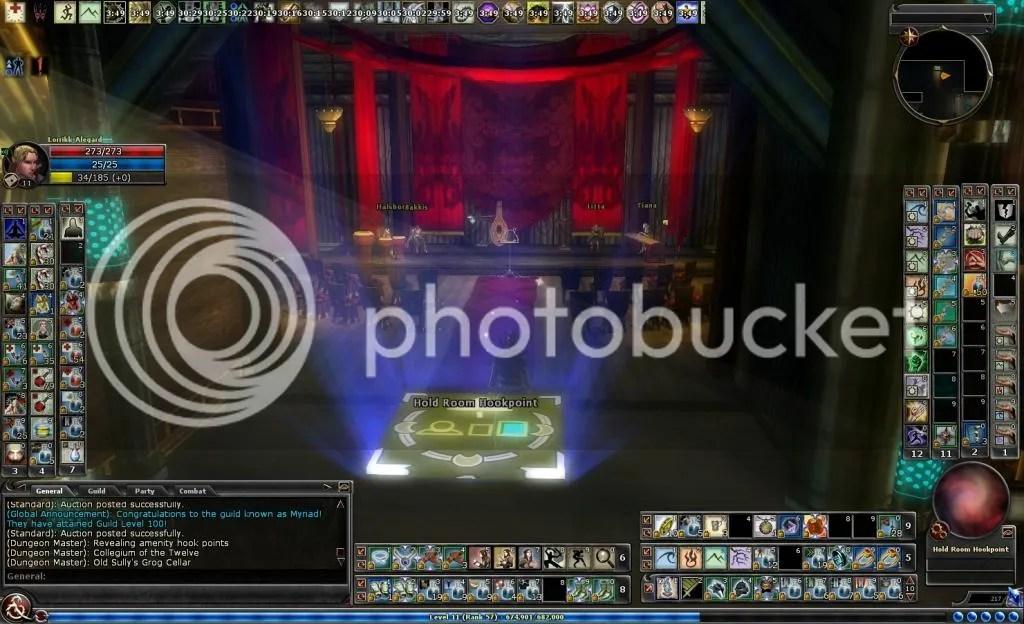 Lorrikk purchasing a new amenity photo Lorrikkpurchasinganewamenity_zps7db909f7.jpg