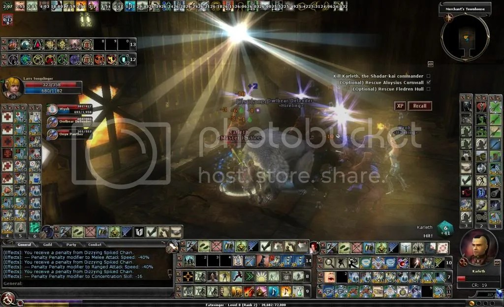 Making the howlers dance photo Makingthehowlersdance_zps1678f23e.jpg