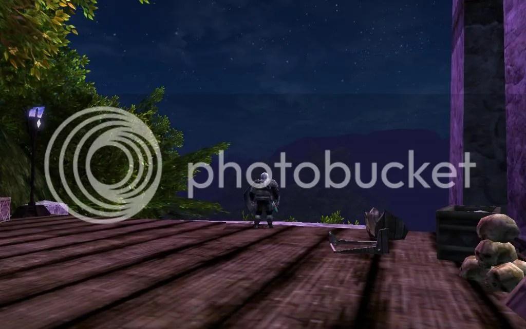Nice view in Tangleroot Gorge photo NiceviewinTanglerootGorge_zps6c7320b2.jpg