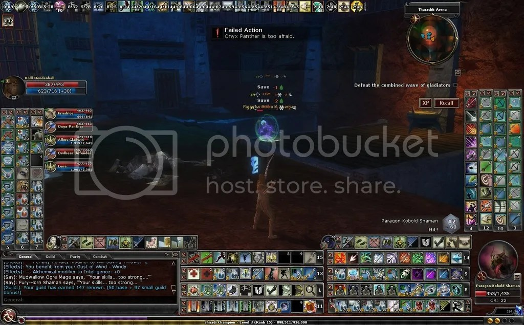 photo Paragon kobold shamans need to be destroyed_zpspm4rn9t8.jpg