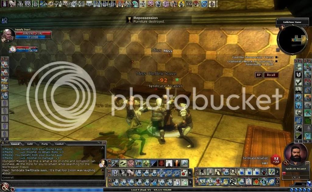 photo PayingbackZircon_zpsb87c87a6.jpg