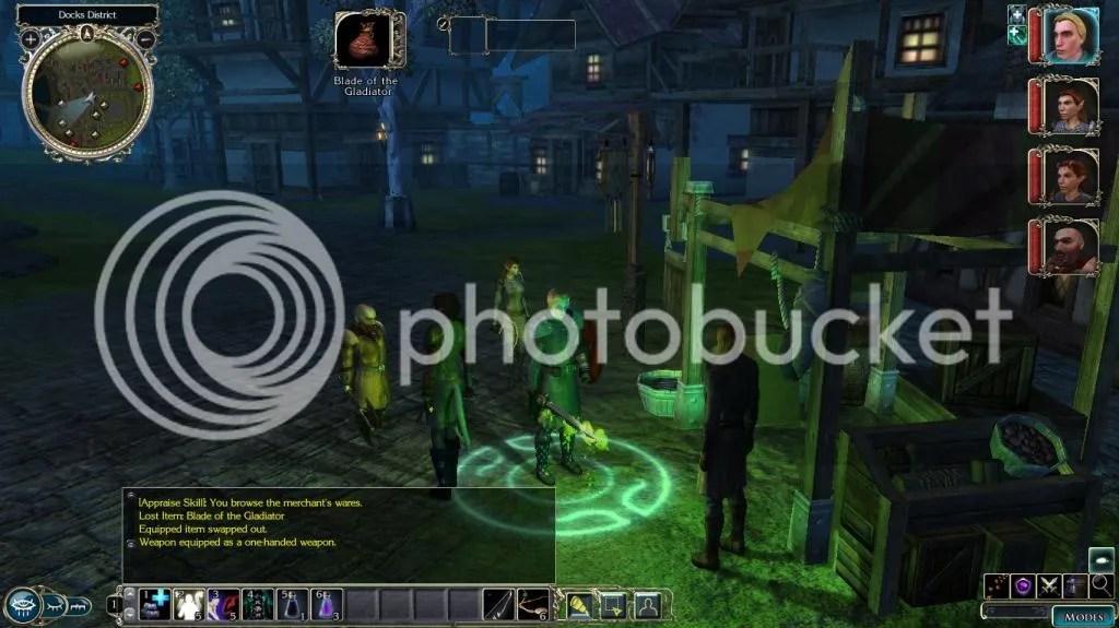 Ragnar gets a new sword photo Ragnargetsanewsword_zpsd8004a5b.jpg