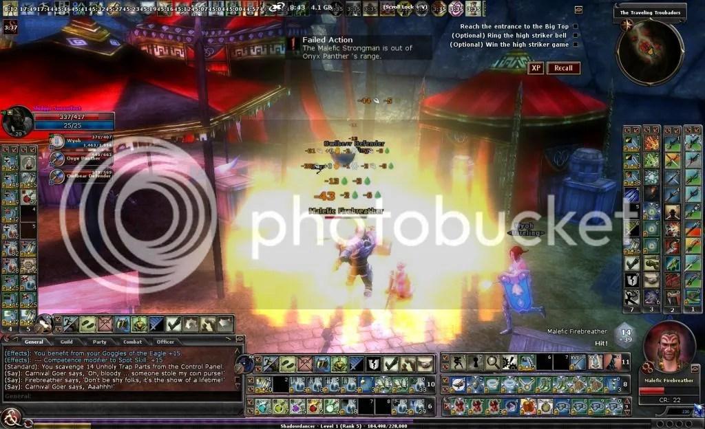 Sludge making Boom photo SludgemakingBoom_zps53f842e1.jpg