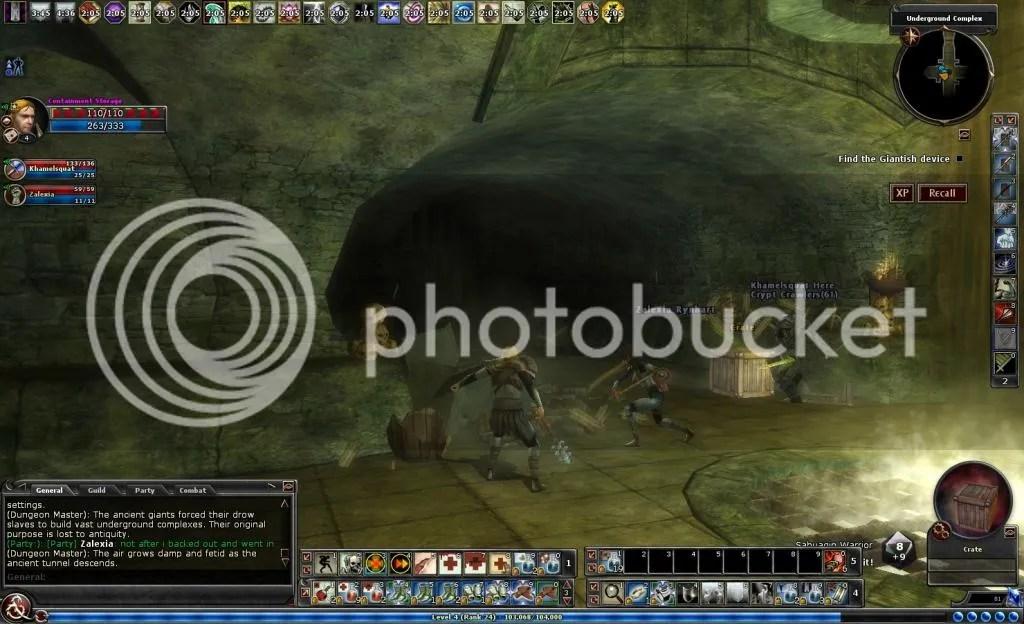 Smashing the crates photo Smashingthecrates_zps42fe1546.jpg