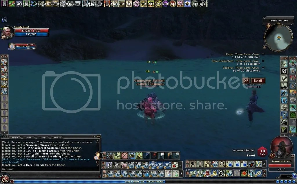 photo Suppply fighting the Cannoneer_zps3tbw6mdo.jpg