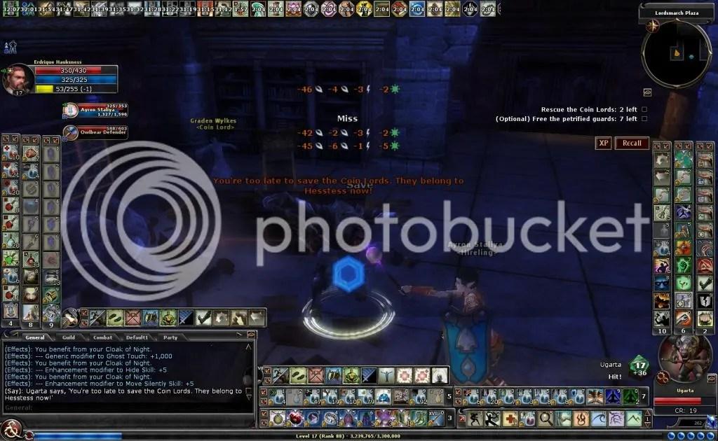 photo TakingonUrgarta_zps2217127e.jpg