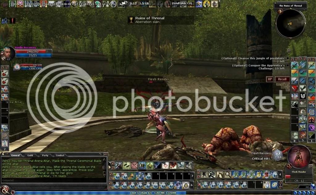 Hamllin fighting in the Arena photo TakingontheThrenalChallenge_zps48929d46.jpg