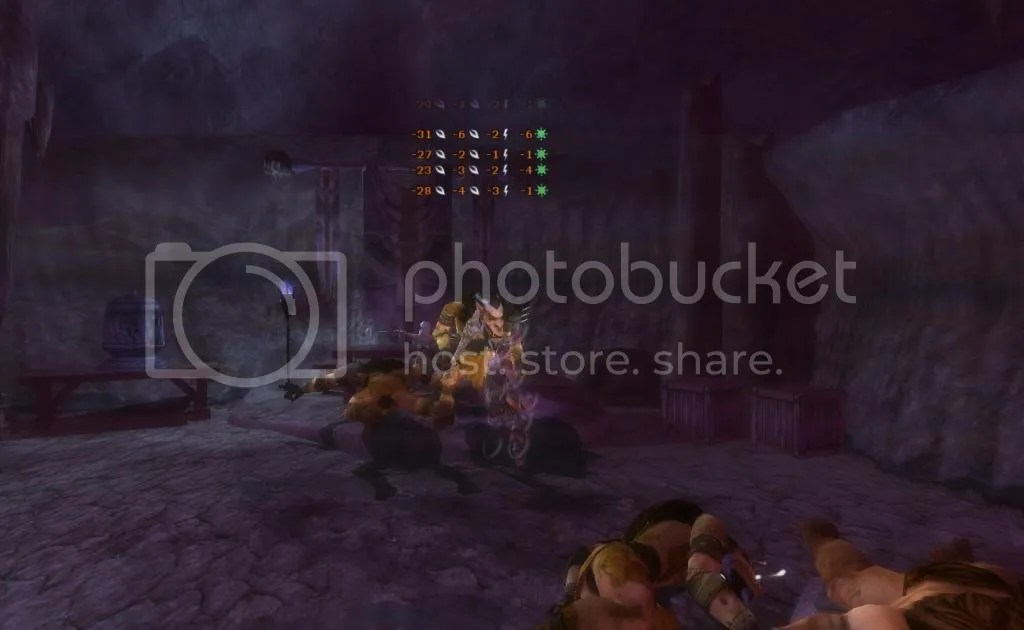 Taking down the ogres in Grey Moon photo TakingontheogresinGreyMoon_zps4acdc9f8.jpg