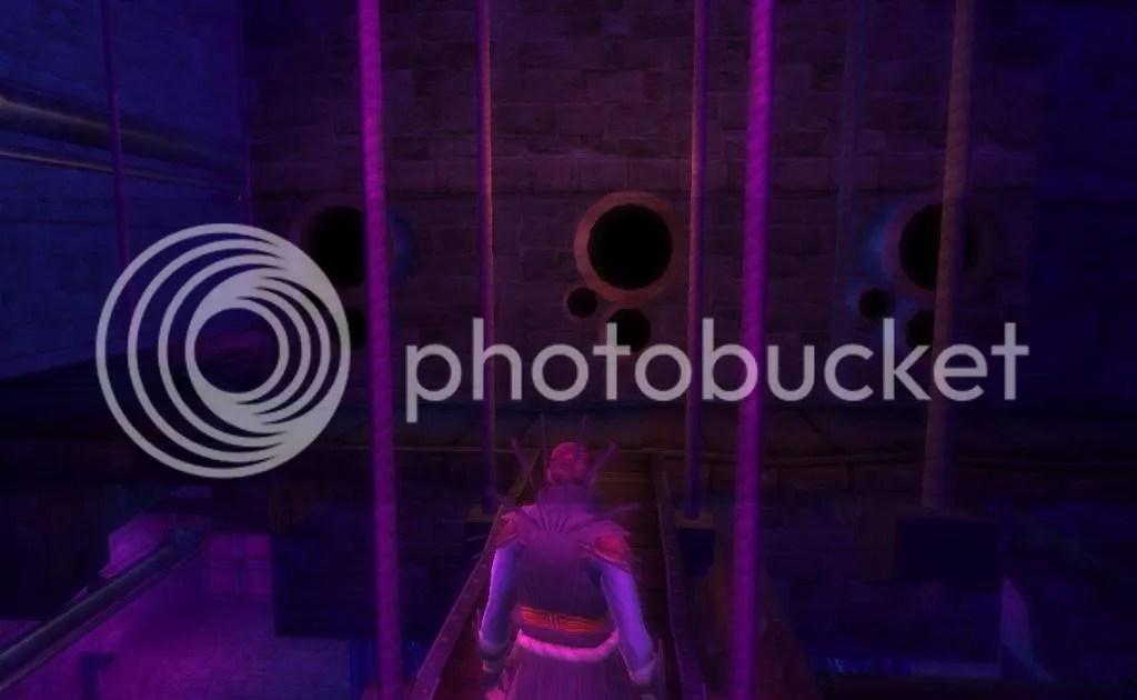 These furnaces don't look like fun photo Thesefurnacesdontlooklikefun_zpsa4150f86.jpg