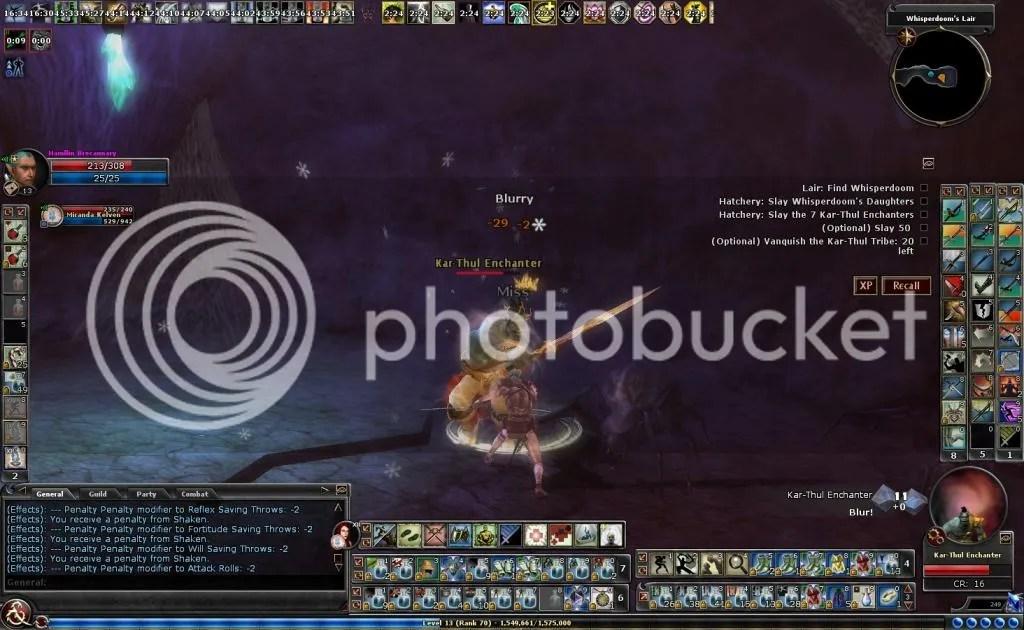 Time to fight an Enchanter champion photo TimetofightaEnchanterchampion_zps52ade4d8.jpg