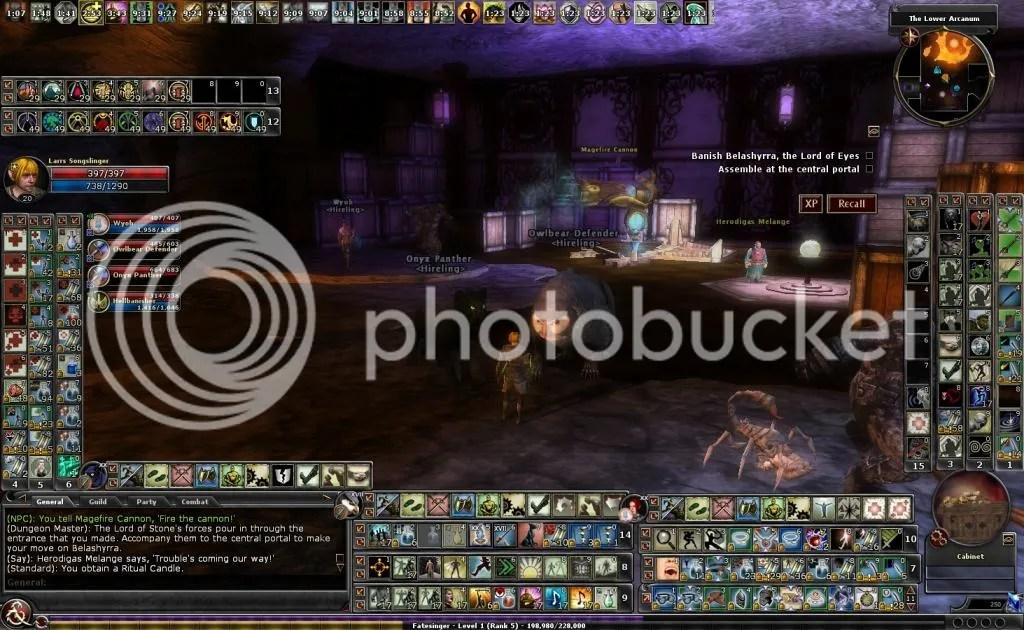 photo Timetoprepthemagefirecannon_zps3bb1c2b8.jpg
