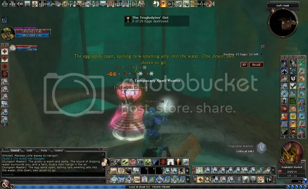 Troglodyte Gets Warlocks photo TroglodytesGetsWarlocks_zpscdd523b3.jpg