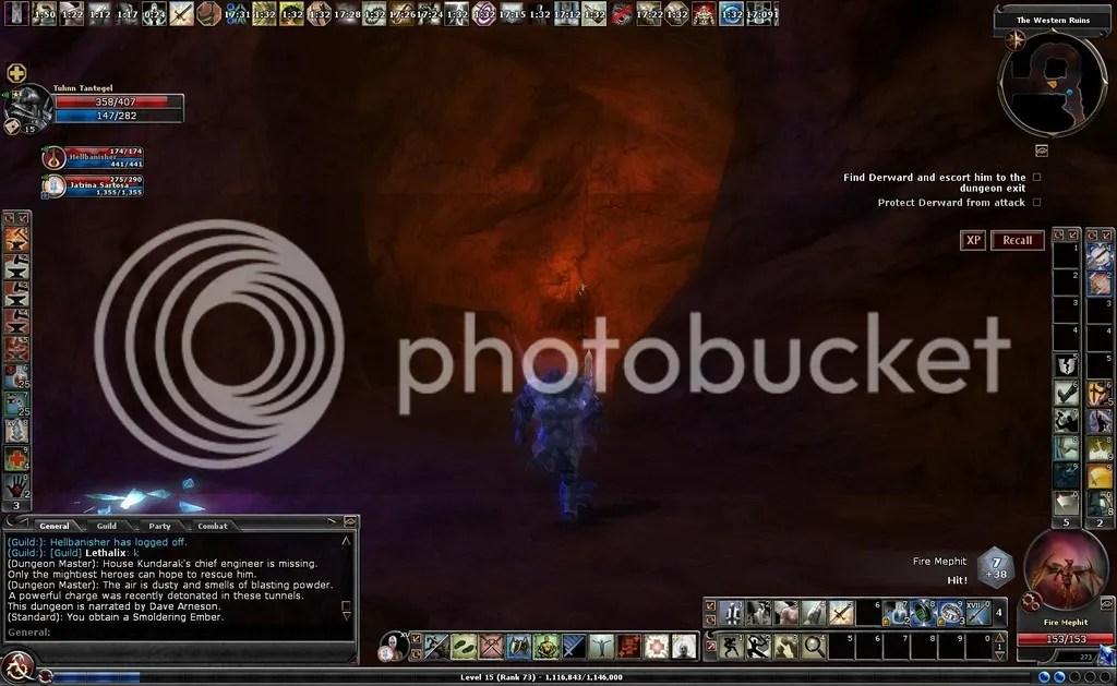 photo Tuhnn looking for Derward again_zpsxjyvelqu.jpg