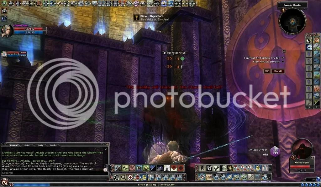 photo Arkasic needs to be destroyed_zpssvg2rh56.jpg