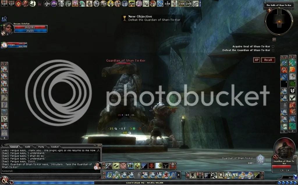 photo Berann battling the STK Guardian_zpszqx8ojw5.jpg