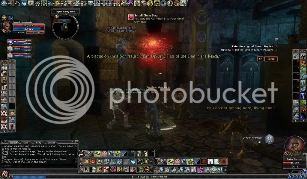 photo Cannock and Khamelapple battling in the Crypt of Gerard Dryden_zpspm7adi0g.jpg