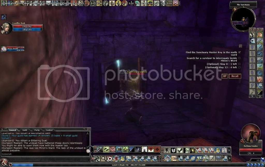 photo Crawller exploring the Sanctuary_zps3barqair.jpg