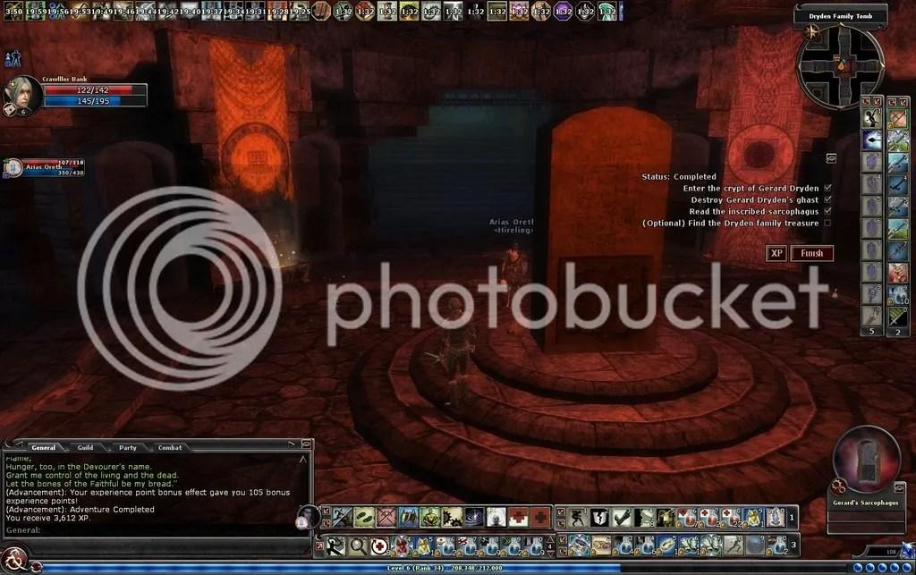 photo Crawlller reading the inscription_zps6haq4dmn.jpg
