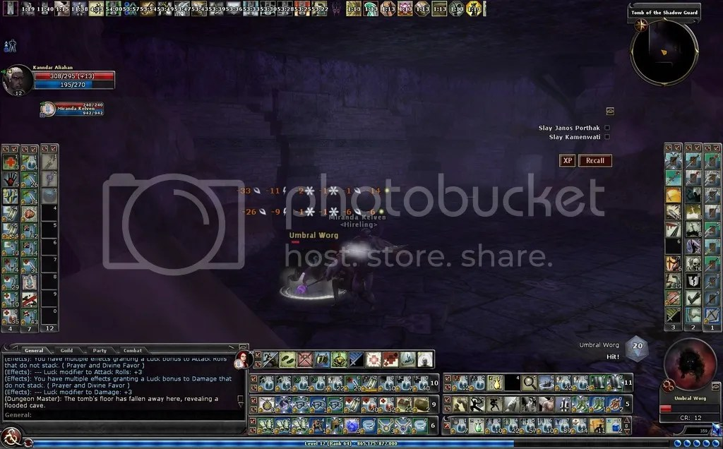 photo Dealing with the Umbral Worgs in Shadow Guard_zpsaftwe7iw.jpg