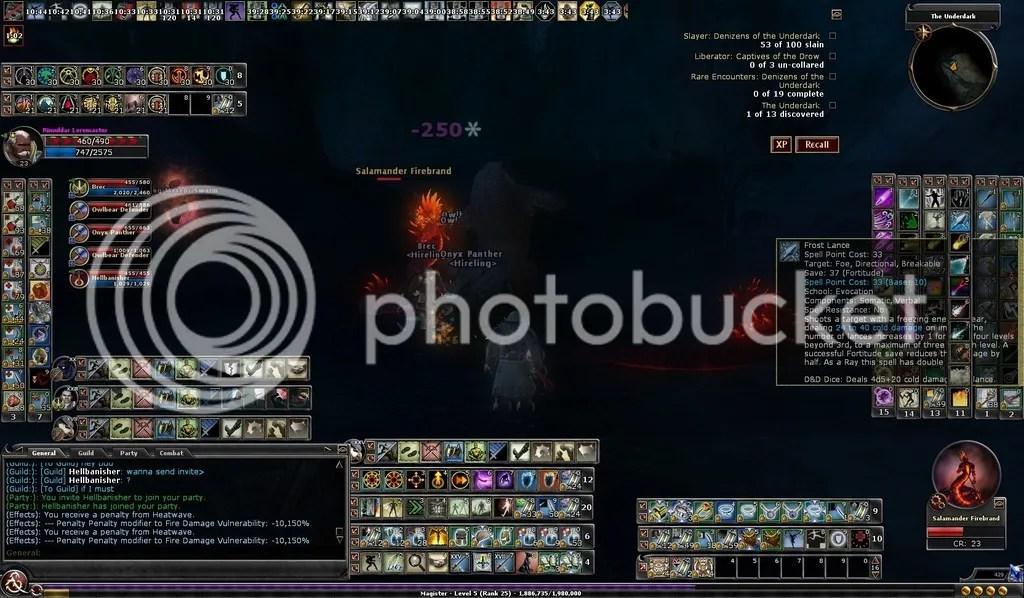photo Encountering a Salamander Firebrand in the Underdark_zpsrnd7mau8.jpg