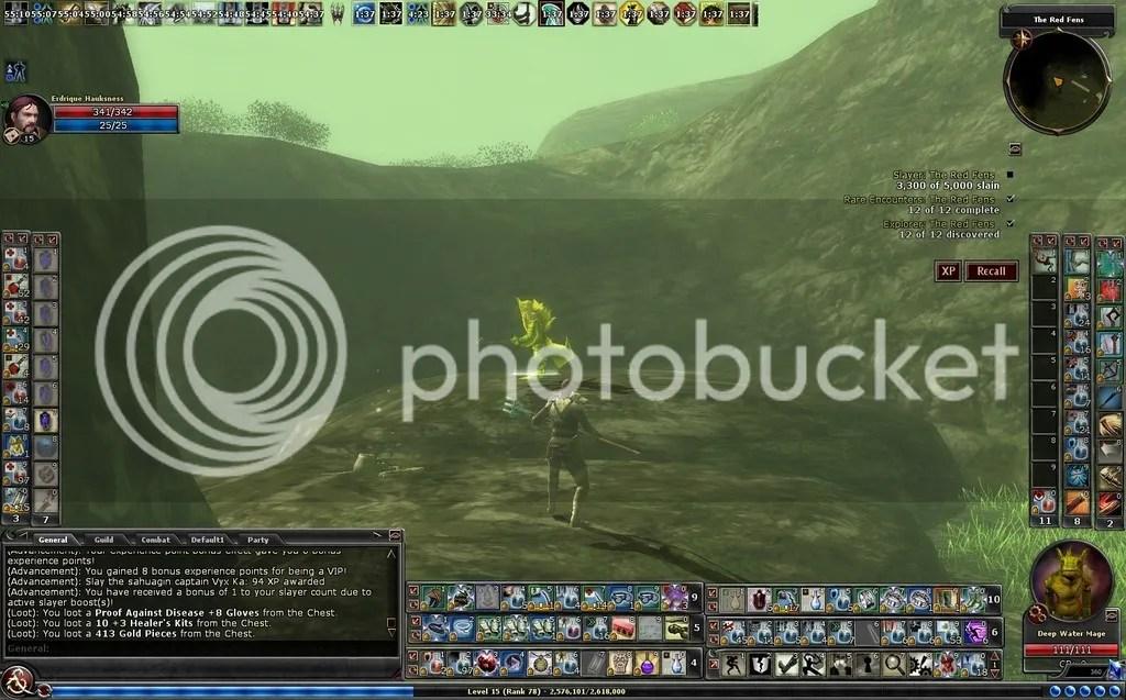 photo Erd coming across a deep water mage in the Fens_zpsl93mm0gx.jpg