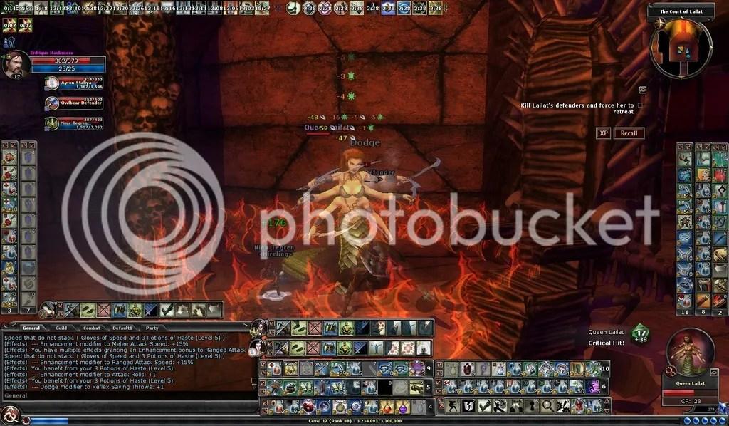photo Erd fighting against Lailat_zpsbk30bw2h.jpg