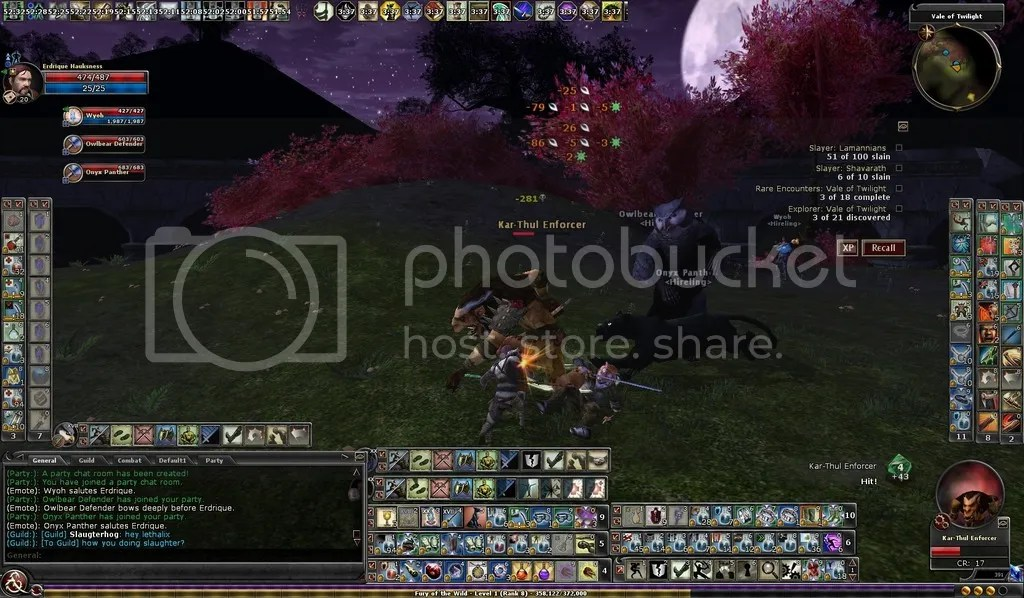 photo Erd hunting in the Vale of Twilight_zpsc98zwyyz.jpg