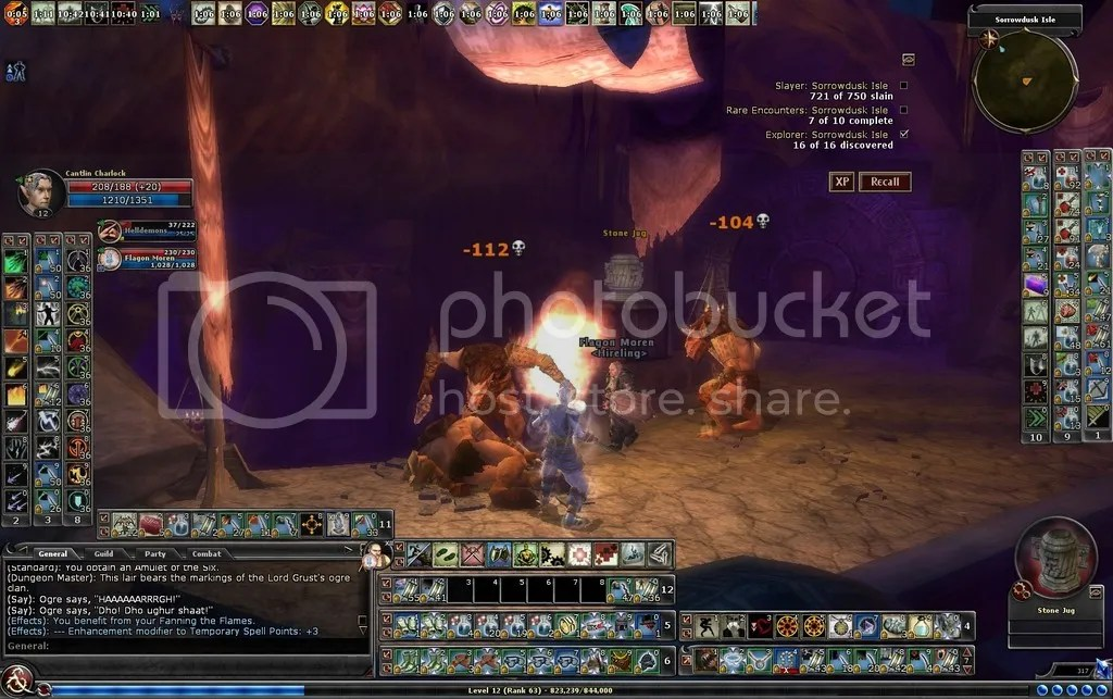photo Flaming up some ogres_zpsraygubcv.jpg