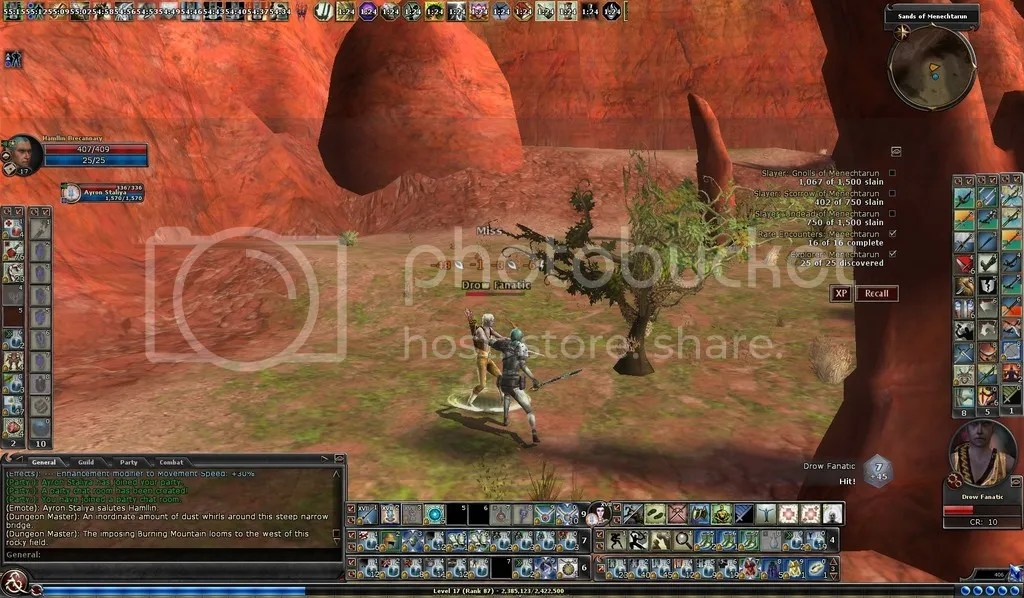 photo Hamllin encountering the Drow in the desert_zpstg4cgk02.jpg